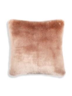 Throw Pillows   Blankets  d95d9efc8