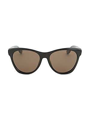 adc7de70bc5 Ray-Ban - 51mm Phantos Round Double-Bridge Sunglasses - saks.com
