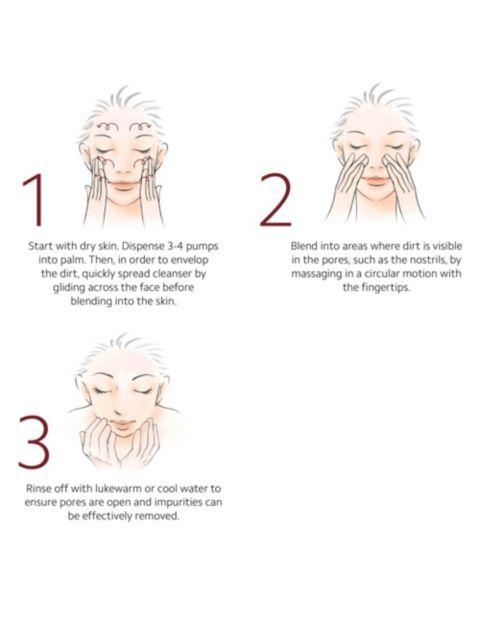SK-II Facial Treatment Cleansing Oil | SaksFifthAvenue