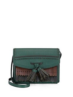 Burberry Bags 2016 Price