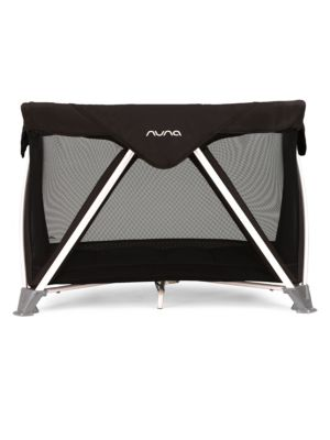 Sena Aire Travel Crib