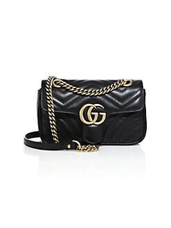 43c4b4dbe Gucci | Handbags - Handbags - saks.com