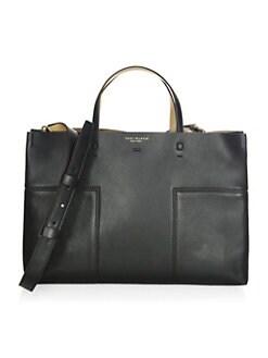 Tory Burch Handbags Handbags Saks Com