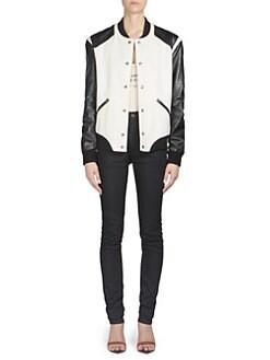 f4e557f5afe Women s Clothing   Designer Apparel