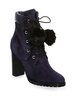 boots for booties ankle boots more saks com