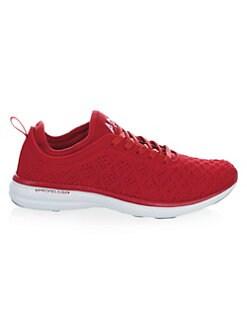 b72391614cc Women s Shoes  Boots