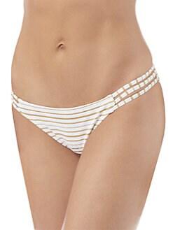 QUICK VIEW. Melissa Odabash. Bali Bikini Bottom ca7234921