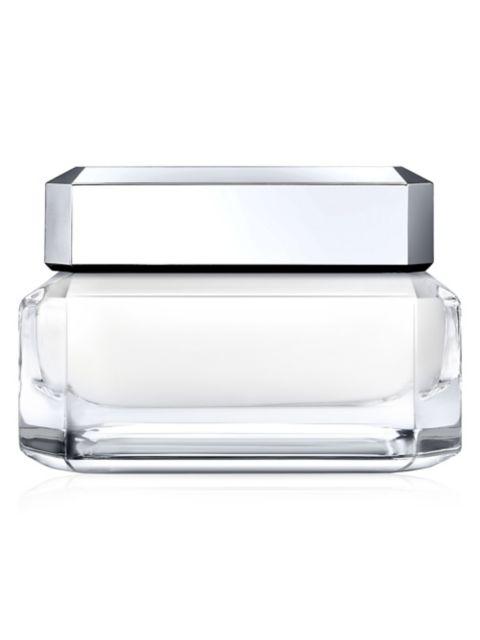 Tiffany & Co. Tiffany Perfumed Body Cream | SaksFifthAvenue