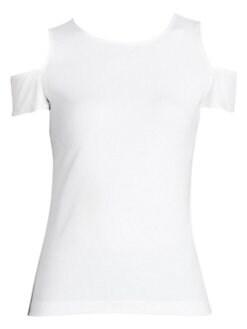 32f2b7824b Women s T-Shirts   Tank Tops
