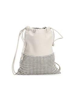 0a511e77f6 Women s Backpacks
