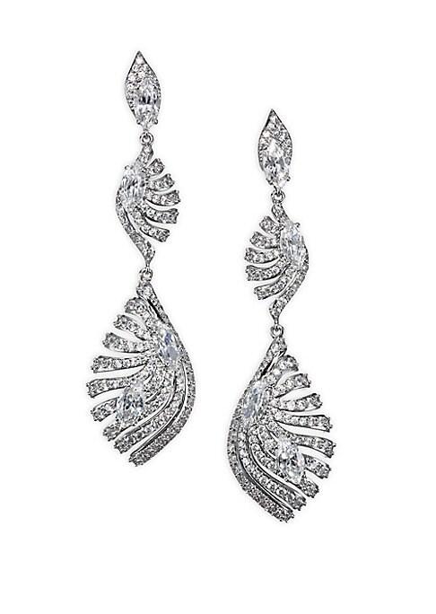 c094d5428c524 adriana orsini earrings jewelry for women - Buy best women's adriana ...