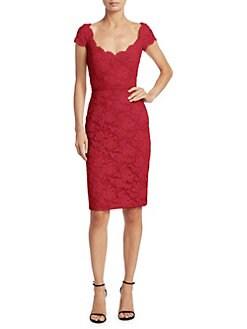 0916be75033 Women s Clothing   Designer Apparel