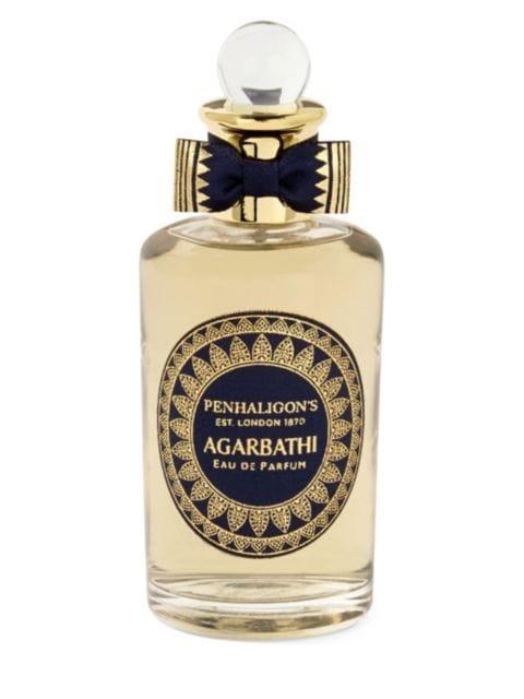 Penhaligon's Agaabathi Eau de Parfum | SaksFifthAvenue