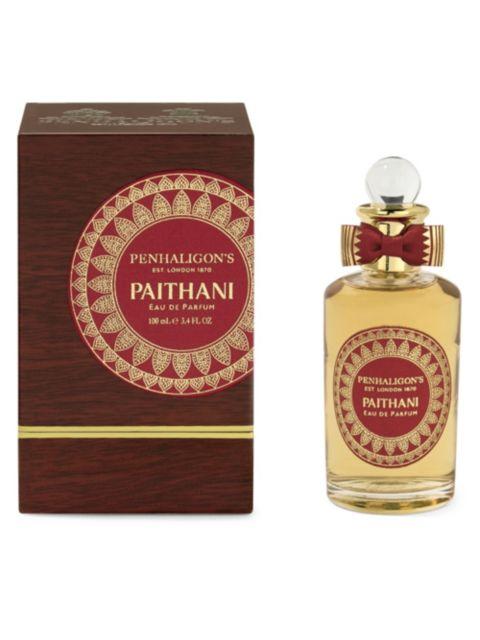 Penhaligon's Paithani Eau de Parfum   SaksFifthAvenue
