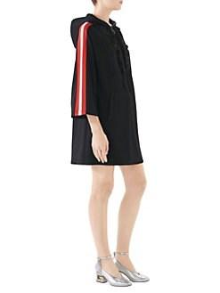 890640fe5b47 Women s Clothing   Designer Apparel