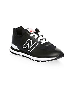5364c55f3847 Shoes For Girls   Boys