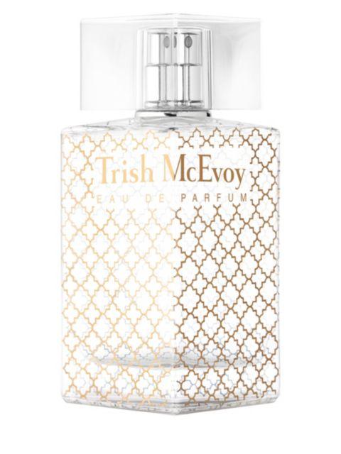 Trish McEvoy 100 Eau de Parfum | SaksFifthAvenue