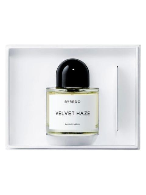 Byredo Velvet Haze Eau de Parfum | SaksFifthAvenue