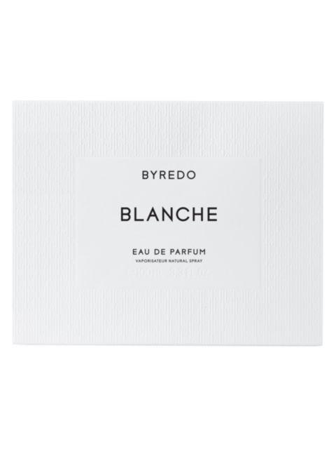 Byredo Blanche Eau de Parfum | SaksFifthAvenue