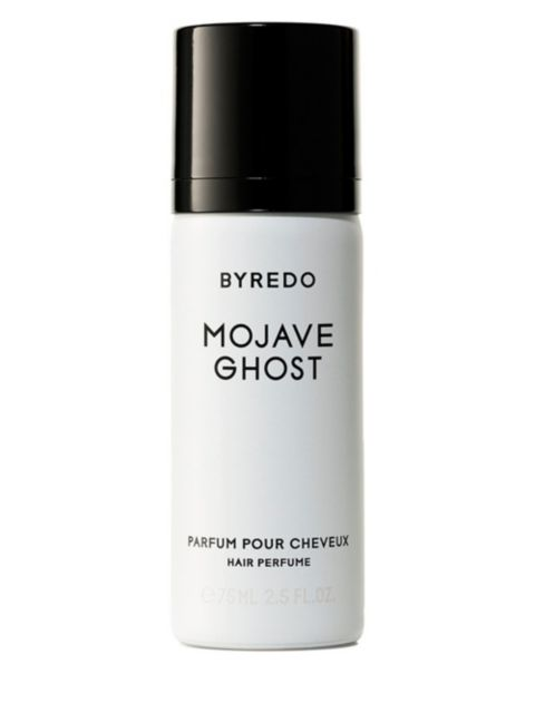 Byredo Mojave Ghost Hair Perfume   SaksFifthAvenue
