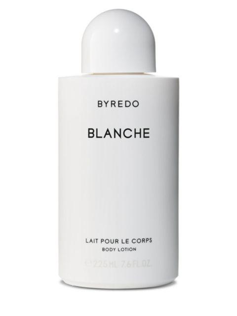 Byredo Blanche Body Lotion | SaksFifthAvenue