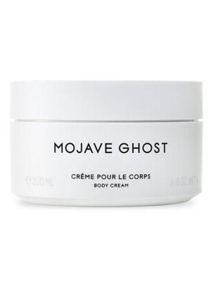 Maison Francis Kurkdjian - Aqua Vitae Scented body cream - saks com