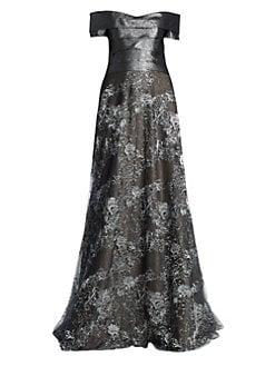 Women\'s Clothing & Designer Apparel | Saks.com