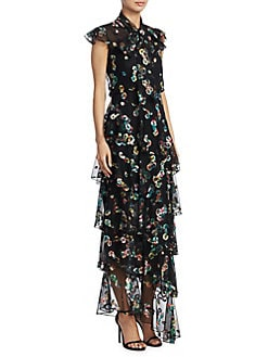 Women\'s Clothing & Designer Apparel | Saks.com