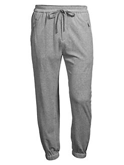 730cbf9f7a10 3.1 Phillip Lim. Baggy Sweatpants