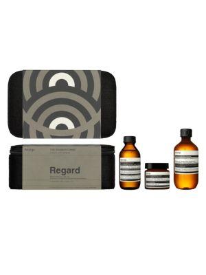 Aesop Beauty-sets The Regard Gift Kit