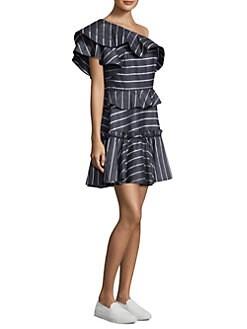 d547aa62e1 Women's Clothing & Designer Apparel | Saks.com