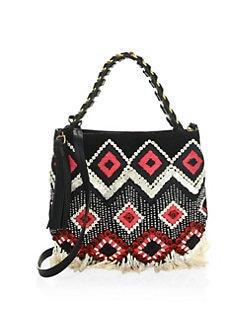5a6fb16a33 Tory Burch | Handbags - Handbags - saks.com