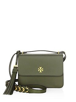 Product Image Quickview Tory Burch