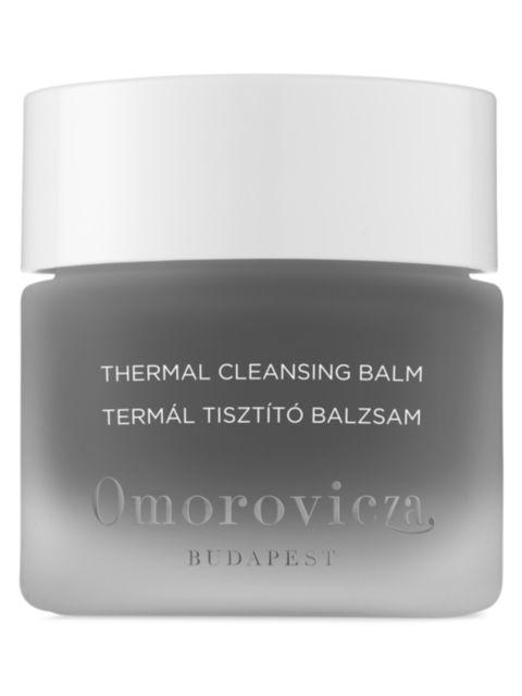 Omorovicza Thermal Cleansing Balm | SaksFifthAvenue