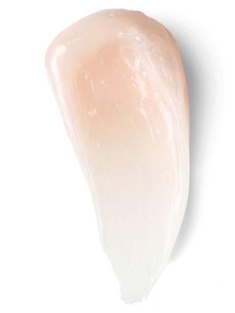 Omorovicza Perfecting Lip Balm   SaksFifthAvenue