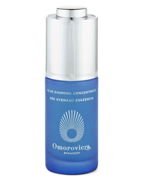 Omorovicza Blue Diamond Concentrate | SaksFifthAvenue