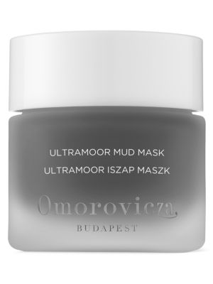 Ultramoor Mud Mask/1.7 Oz. by Omorovicza