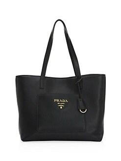 Prada Bag Sale
