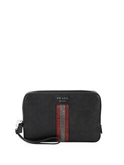 a26ed8df2ba5 Men's Bags, Backpacks, Wallets & More | Saks.com