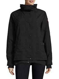 QUICKVIEW. Canada Goose. Chinook Jacket