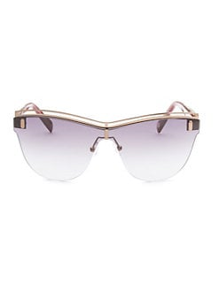 2b7f76c70a8 Round   Oval Sunglasses For Women