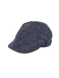 Block Headwear. Lightweight Cotton Jersey Baseball Cap 28e685eb6235