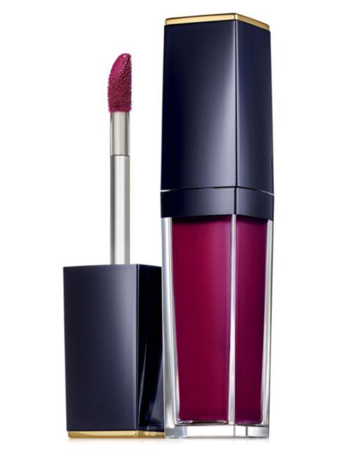Estée Lauder Pure Color Envy Paint-On Liquid Lip Color | SaksFifthAvenue