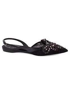 cf2661732eb1 Women s Shoes  Heels