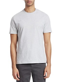 ee602f17f7c T-Shirts For Men