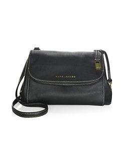 781589a47d9c6b Product image. QUICK VIEW. Marc Jacobs. Boho Grind Shoulder Bag