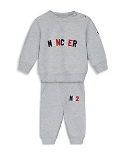 53350a7fcee QUICK VIEW. Moncler. Baby Boy s ...
