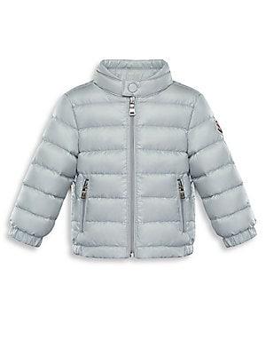 f95dd061d release date moncler acorus jacket grey nails b80f8 ab711