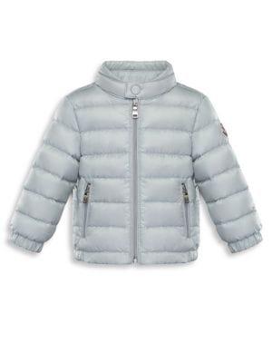 Baby Girls  Toddlers Acorus Jacket