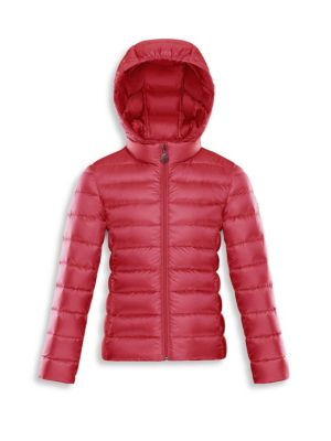 Little Girls  Girls Iraida Jacket